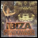 VA   Ibiza Sundowner Chillout Music (2016) MP3 [320 kbps]
