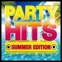 VA   Party Hits Summer Editions (3CD) (2016) MP3 [320 kbps]