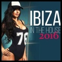 VA   Ibiza In The House (2016) MP3 [320 kbps]