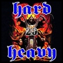 VA   Hard 'n' Heavy  Vol 20 (2016) MP3 [320 kbps]