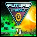 VA   Future Trance Vol 76 (2016) MP3 [320 kbps]