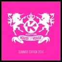 VA   Kontor House Of House Vol 23 The Summer Edition (2016) MP3 [320 kbps]