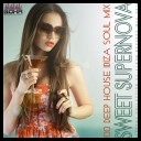VA   Sweet Supernova: Ibiza Deep House Mix (2016) MP3 [320 kbps]