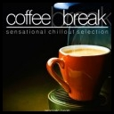 VA   Coffee Break: Sensational Chillout Selection (2016) MP3 [320 kbps]