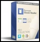 Icecream Ebook Reader PRO 4.52 [PL] [Crack URET]