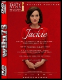 Jackie *2016* [BDRip] [XviD-KiT] [Lektor PL]