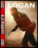 Logan: Wolverine - Logan *2017* [BDRip] [XviD-KiT] [Dubbing PL]