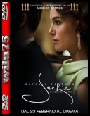 Jackie *2016* [720p] [BluRay] [AC3] [x264-KiT] [Lektor PL]