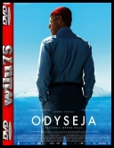 Odyseja - L\'odyssée - The Odyssey *2016* [720p] [BluRay] [AC3] [x264-KiT] [Lektor PL]