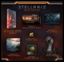 Stellaris.Galaxy.Edition.v1.5.0.Incl.8.DLC-Repack [PL]