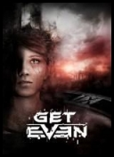 Get Even [RUS ENG RePack]