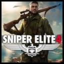 SNIPER.ELITE.4.DELUXE.EDITION *2017* [STEAMPUNKS] [PL] [ISO]