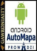 AutoMapa 4.3.0 Europe 1702.FINAL [ANDROID] [DZIAŁA BEZ ROOT]