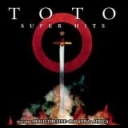 Toto - Super Hits *2001* [Flac][TntVillage]