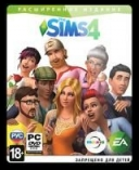 The Sims 4 Deluxe Edition (2014) [RUS] [ENG] RePack -VickNet
