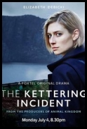 The Kettering Incident [S01E03] [480p] [WEB-DL] [x264-666] [LEKTOR PL]
