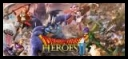 Dragon.Quest.Heroes.II [eng]