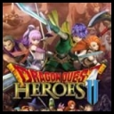 DRAGON QUEST HEROES 2 *2017* [ EXPLORER'S EDITION + ALL DLCS] [ENG] [EXE]