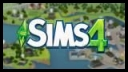 The.Sims.4.Update.v1.31.37.1220.and.Crack [pl]