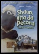 Shaun, The Sheep Movie - Pecore a Spasso (2006) [DVD5 - Ac3 2.0] torrent