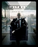 Hitman The Complete First Season RUS ENG MULTi RePack -VickNet