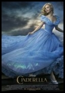 Kopciuszek   Cinderella *2015* [480P BRRiP XviD AC3] [Dubbing PL] torrent