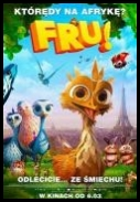 Fru!   Yellowbird *(2014)*[WEB DL XviD KiT][Dubbing PL] avi torrent