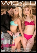 My Brothers Girlfriend (2017)[DVDRIP][.MP4]