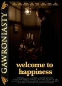 Welcome To Happiness *2015* [DVDRiP.XViD-MX] [Lektor PL]