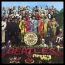 The Beatles - Sgt. Pepper's Lonely Hearts Club Band - 320kbps