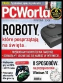 PC World Polska 01/2017 [.pdf] [PL] torrent