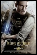 Król Artur: Legenda Miecza-King Arthur: Legend of the Sword (2017)[WEBRip 1080p x264  AC3][Napisy PL][Eng]