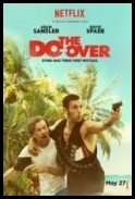 The Do Over (2016) [WEBRip] [XviD-KiT] [Lektor PL]
