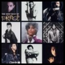Prince - The Very Best Of Prince *2001*[Flac][TntVillage]