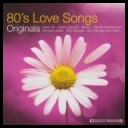 Various Artists - 80s Love Songs [Flac][TntVillage]