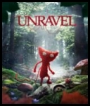 UNRAVEL *2016* [STEAMPUNKS] [ENG] [ISO]