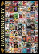 Assorted Magazines - July 05, 2017 [ENG] [pdf]