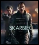 Skarbiec *2016*[DVDRip] [XviD] [Lektor.PL] torrent