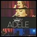 Adele - Live From The Artists Den 2012 [Flac][TntVillage]