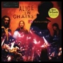 Alice In Chains - MTV Unplugged [Flac][TntVillage]