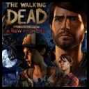 The.Walking.Dead.A.New.Frontier.Episode.1 - 2 *2016* [CODEX] [ENG] [ISO]