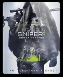 Sniper Ghost Warrior 3 Season Pass Edition RUS ENG MULTi RePack -VickNet torrent