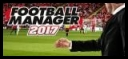 Football Manager 2017 [ENG]