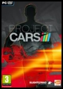 PROJECT CARS *2015* [ GAME OF THE YEAR EDITION,] [PL] [EXE]