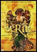 Era-The Very Best Of (dvd-iso) torrent