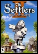 The.Settlers.II.10th.Anniversary.+.The.Vikings [PL]
