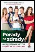 Porady na zdrady (2017) 1080p Bluray x264 POLISH 970Mb EngSubs [LoveHD]