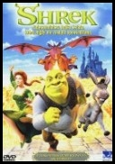 SHREK *2001* [DVRip] [XviD] [Dubbing PL]