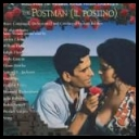 Luis Bacalov and Various Artists - The Postman *1995* [Flac][TntVillage]
