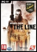Spec.Ops.The.Line *2012* [PLAZA] [ENG] [ISO]
